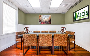 Conference-Room1